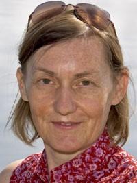 <b>Maria Martin</b> - autorinmariamartin